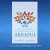 Congresso Abrapui em Maceió – 11 a 14 de novembro de 2014