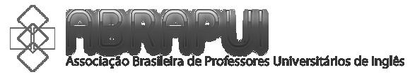 ABRAPUI